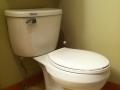 toiletsml.jpg